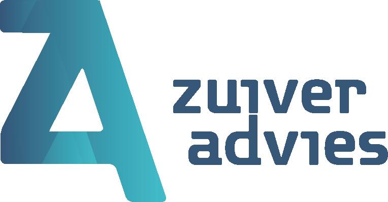 Logo Zuiver Advies